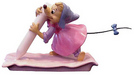 Cinderella WDCC Figurines Classics Collection No Time To Dilly-Dally