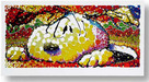 Tom Everhart Limited Edition Lithograph I Think I May be Sinking