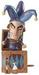 Fantasia WDCC Figurines Classics Collection Jealous Jack