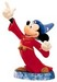 Fantasia WDCC Figurines Classics Collection Summoning The Stars