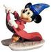 Fantasia WDCC Figurines Classics Collection Mischievous Apprentice