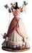 Cinderella WDCC Figurines Classics Collection A Lovely Dress for Cinderelly