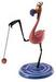 Fantasia WDCC Figurines Classics Collection Flamingo Fling