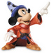 Fantasia WDCC Figurines Classics Collection The Magic of Mickey
