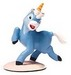 Fantasia WDCC Figurines Classics Collection Unicorn Miniature